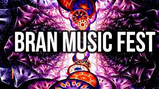 BRAN MUSIC FEST 6- ANDREEA MIROIU