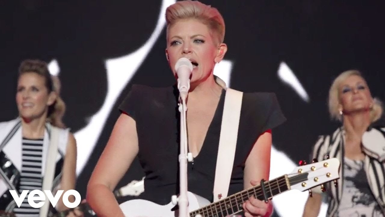 dixie chicks discography torrent