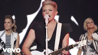 Watch Dixie Chicks Truth No 2 video