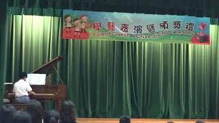 Publication Date: 2019-12-02 | Video Title: 高主教校歌Raimondi College School S