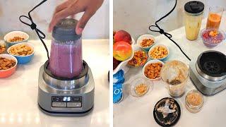Ninja Foodie Power Nutri Duo S…