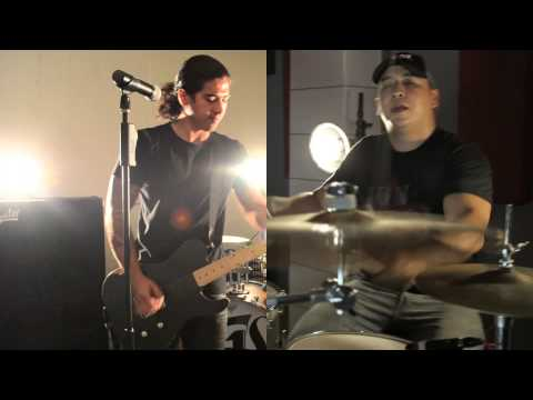 """Somewhere In My Car"" - Keith Urban By Eli V and Tony Cedillo"