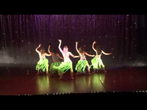 KSPARK entertainments - Bollywood, Hip Hop, Salsa, Bhangra, Street, Kathak dance fusion