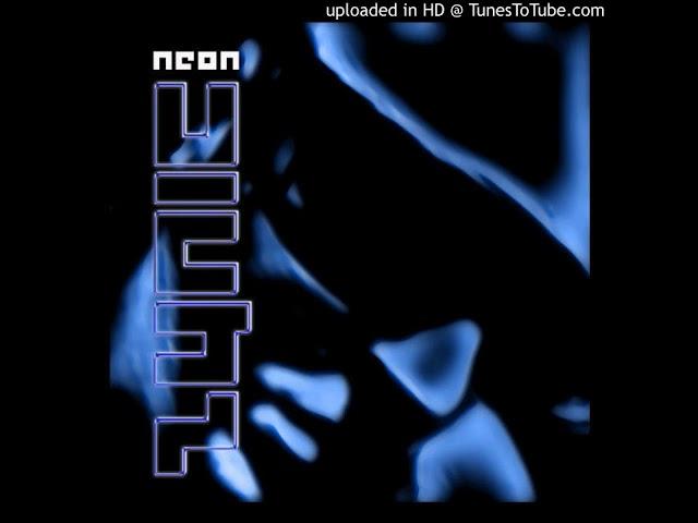 ZYNIC /// Neon Oblivion (T.O.Y. Remix)