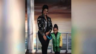 A mother and daughter separated by a life sentence
