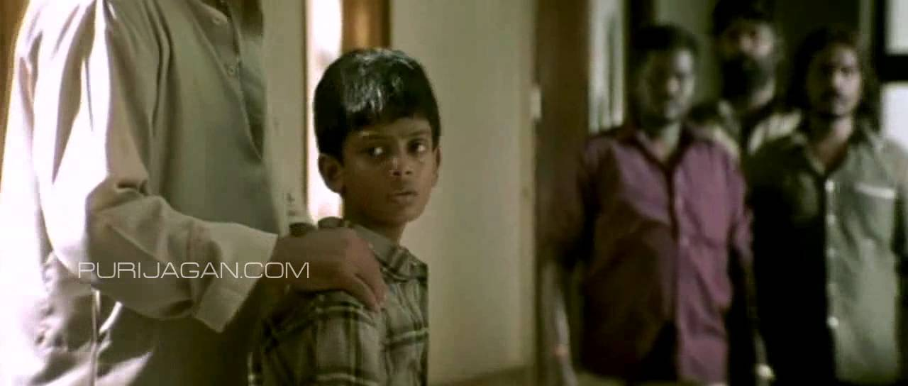 Chirutha Full Movie In Hindi Dubbed Hd