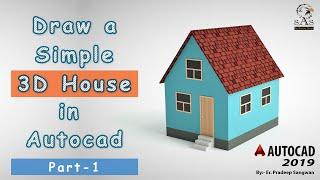 Autocad House Design In Hindi Videos Autocad House Design