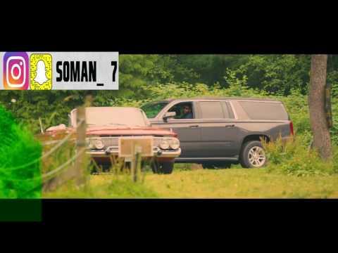 Wang | Dilpreet Dhillon | Parmish Verma | Desi Crew | Latest Punjabi Song 2017
