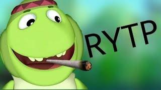 подборка мемов для RYTP