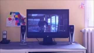 Comment brancher un écran d'ordinateur à son décodeur TV ?