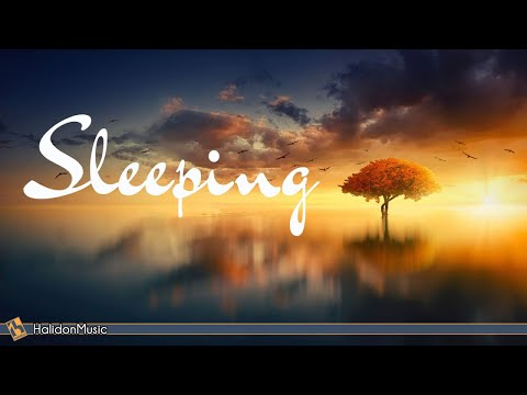 Classical Piano Music for Sleeping [6 Hours]