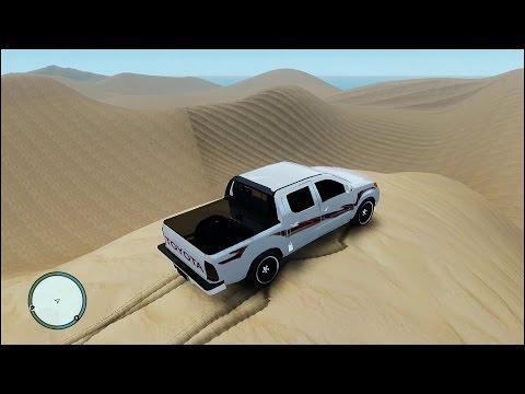تحميل وتثبيت لعبة driver san francisco بدون كراك
