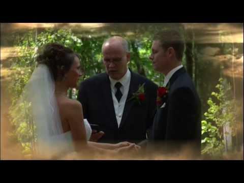 Wedding of Stacy Hartikka & Justin Pohlman