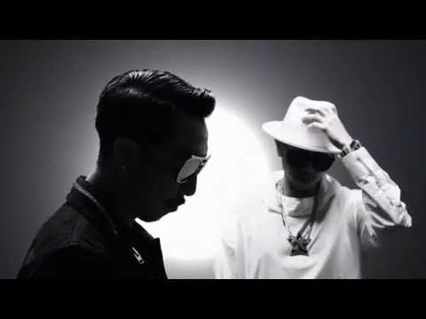 The Rapper Thailand | Teaser