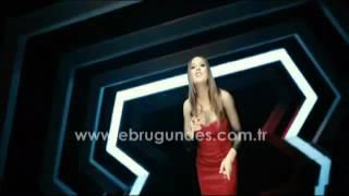 Download Video EBRU GüNDEş SENi ISTiYORUM YENi KLiP MP3 3GP MP4