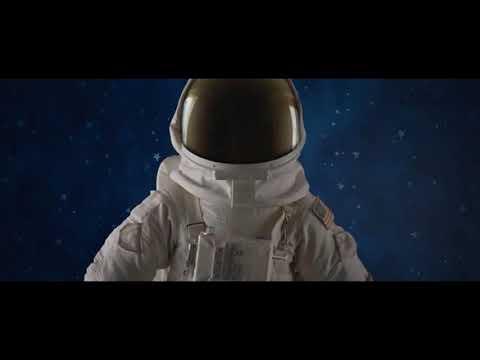 The Wonder (mucize) türkçe dublaj full tek part izleиз YouTube · Длительность: 1 мин43 с