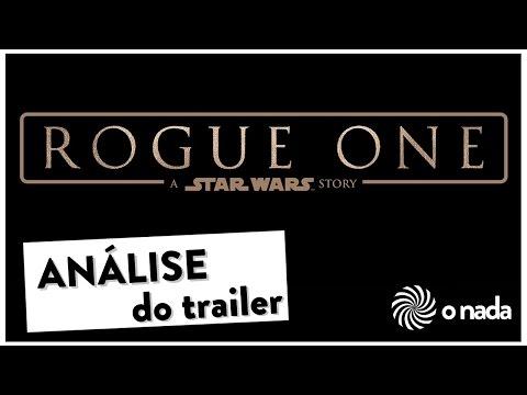 Trailer do filme Han Solo: Uma História Star Wars