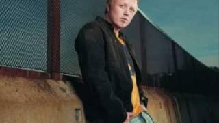 Kurt Nilsen -She