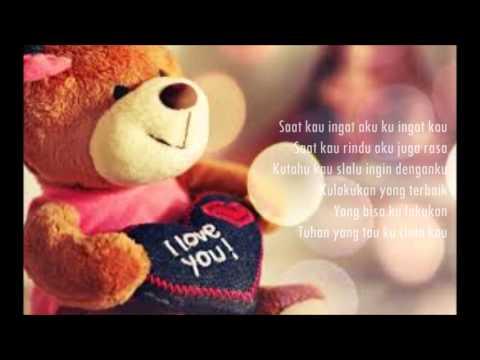 Karena Kucinta Kau