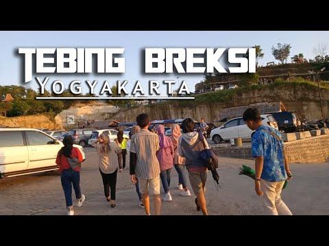 tebing-breksi-wisata-unik-2020-yogyakarta