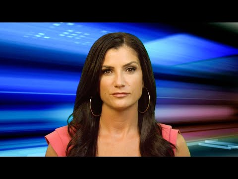 Dana Loesch on America