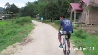 Video MinangkaBike Trip - West Sumatra download MP3, 3GP, MP4, WEBM, AVI, FLV Juni 2018