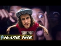 Download PK -  O PUTOLOGO MP3 song and Music Video