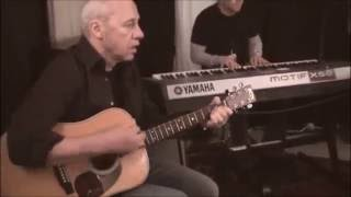 Mark Knopfler and Band - Margaret's Waltz: a traditional tune from the Shentland Isles