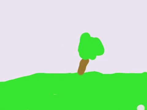 Falling Tree Animation Youtube Tree cartoon stock vectors, clipart and illustrations. falling tree animation youtube