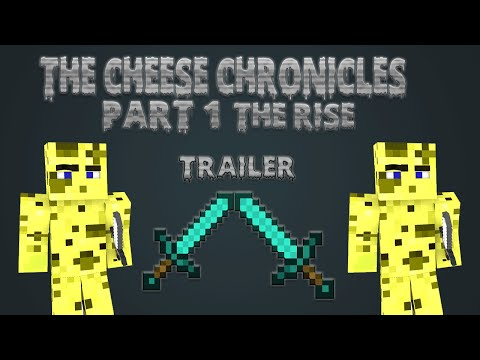 Pepper Effect: The Cheese Chronicles - Ep23 SorryNotSorry