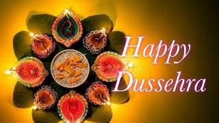 Happy Dussehra wishes happy Dussehra images photos pics and WhatsApp status