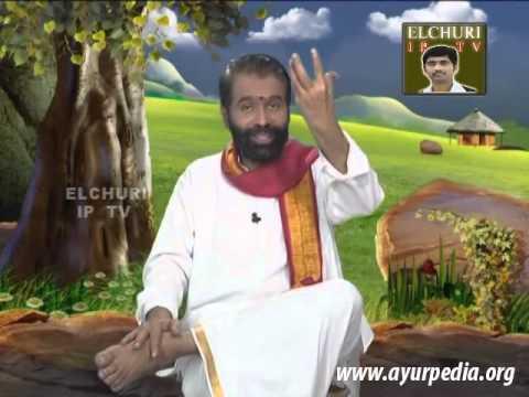 Ayurvedic Remedies For Blood Cancer - By Panditha Elchuri