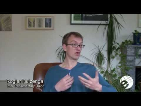 Head of Human Rights Programme, IPU