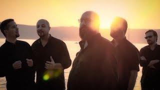 Biser na dnu mora - Klapa Šufit (OFFICIAL VIDEO)