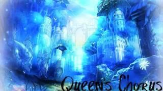 ♥ Queen