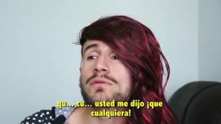 DE TODO UN POCO, EL INTERNET LOS LLEVO A LA FAMA JONATHAN CLAY, DICIEMBRE 2016