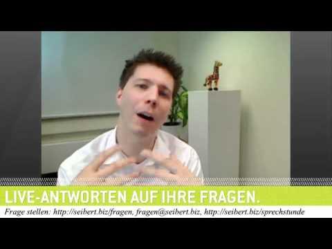 Mehrsprachigkeit In Wikis: Deutsch, Englisch, ...