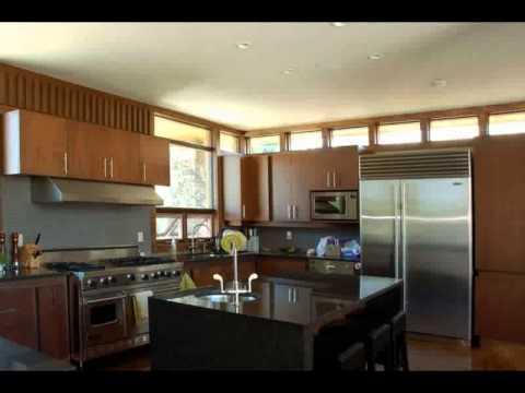 Kitchen Interior Design Usa Interior Kitchen Design 2015