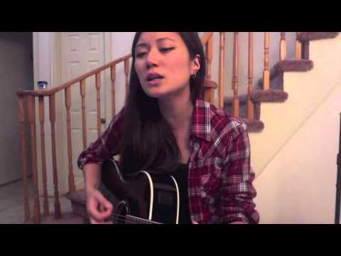 Dear No One - Tori Kelly (acoustic cover)