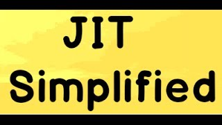 Explain JIT, Ngen.exe, Pre-jit, Normal-Jit and Econo-Jit.? (.NET interview questions)