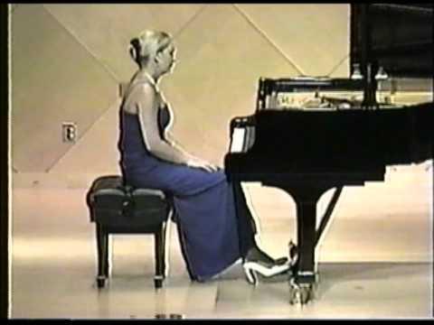 Frederic Chopin Four Ballads