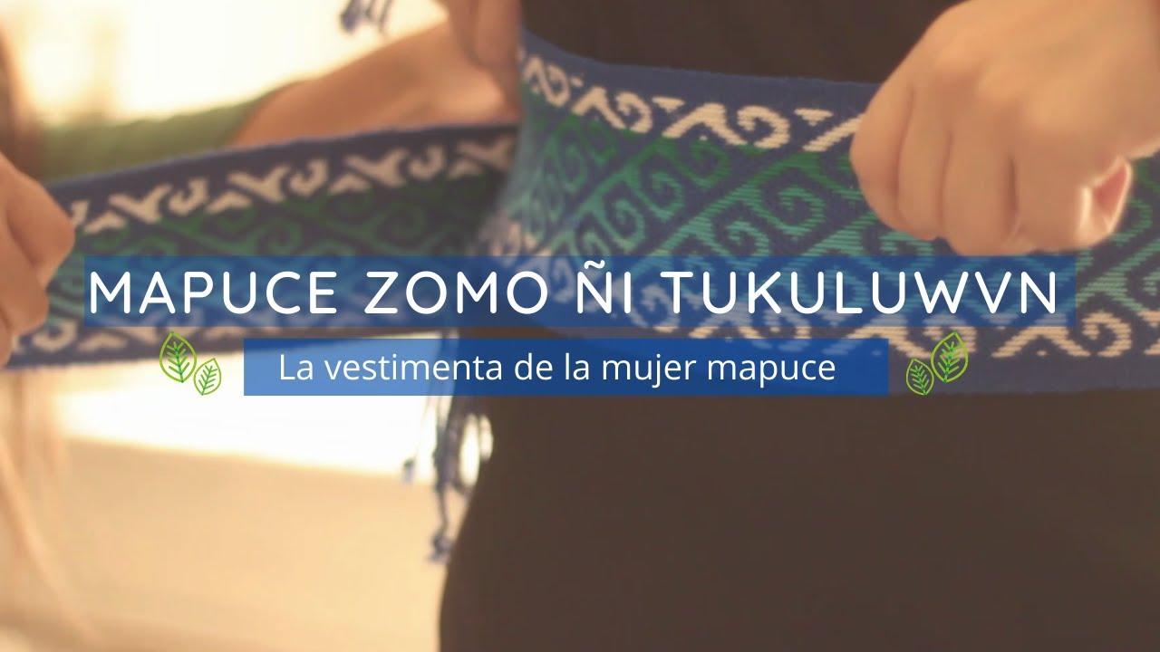 Hoy se celebra wiñoy xipantv, el año nuevo mapuche.