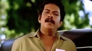 Janagaraj Hit Comedy Collection | Tamil Comedy Scenes | Tamil Movie Janagaraj Comedy