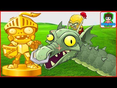 Игры про животных - играть онлайн бесплатно