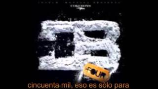French Montana-All for you subtitulada español