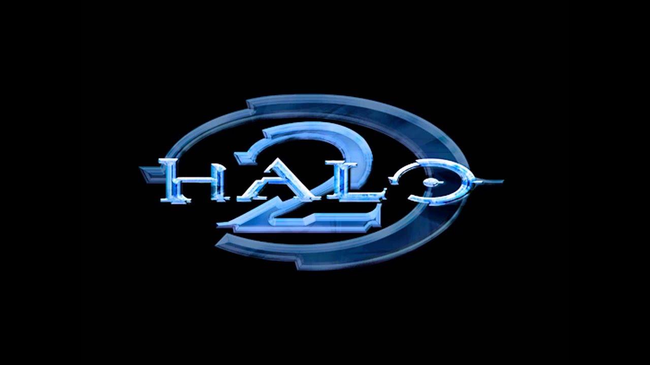 Halo 2 Theme Song remix