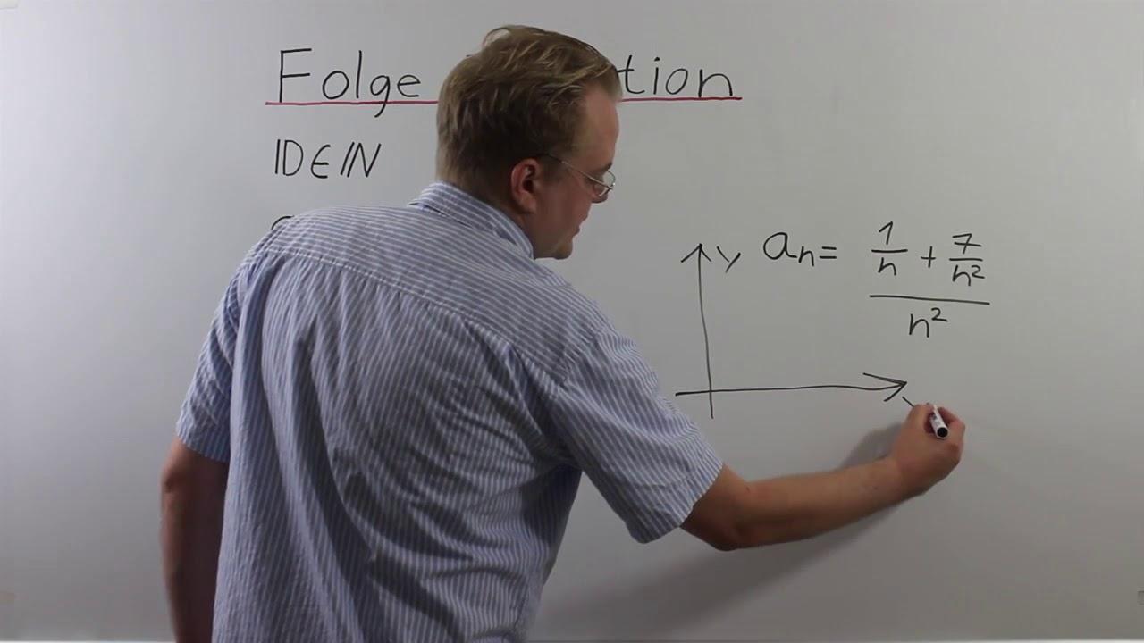 Download Folge Definition 10. Klasse