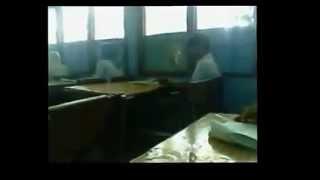 CATATAN AKHIR SEKOLAH (CAS) SMAN 5 SAMARINDA angkatan 2012-2013 (TRAILER)