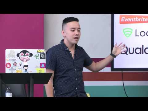 What is growth hacking? |Justin Wu