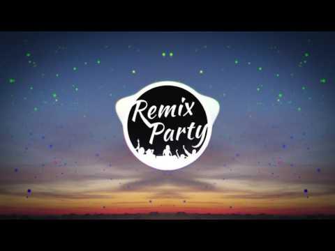 Johnny Graves - Say Yes (SAMO TI Remix)